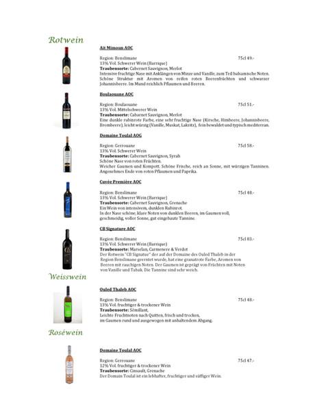 Marokkanische Weine.jpg