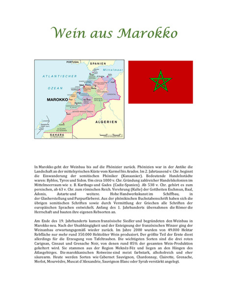 Marokko.jpg