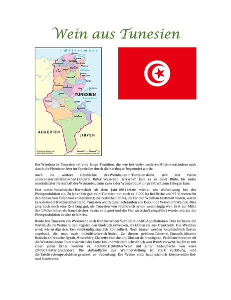 Tunesien.jpg