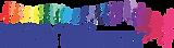 CCXC_Runners_logo.png