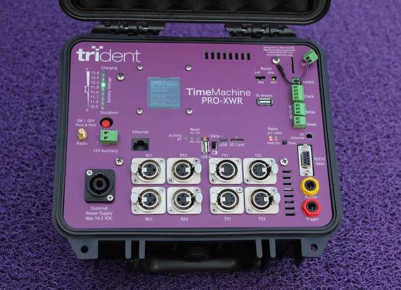TM-Pro-XWR-e1416812229971.jpg