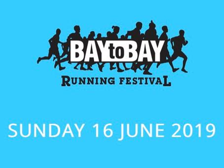 Bay2Bay CCXC group
