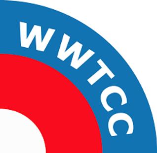 wwtcc logo.png