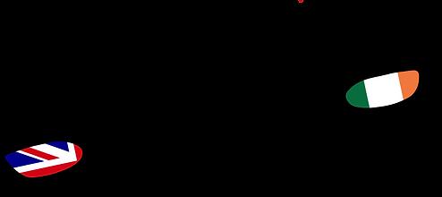190917 ExoUKIRL2.png
