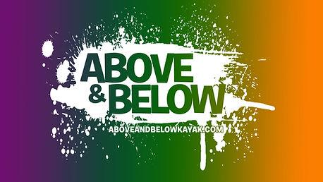 a&b logo1.jpg