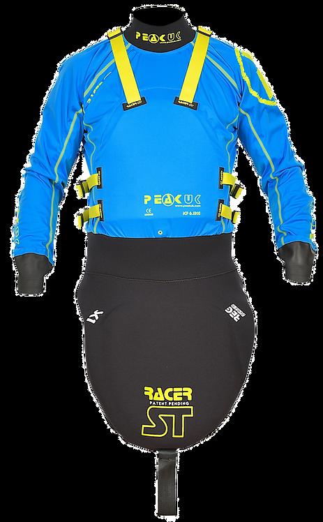 Peak UK Racer ST Long