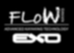 FLOW EXO BLACK.png