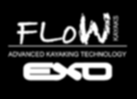 FLOW EXO BLACK.png