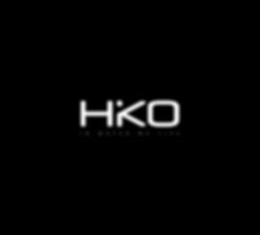 Hiko_IWWL.png