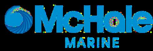 mchale-logo.png