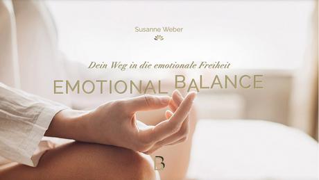 Emotional Balance Onlinekurs