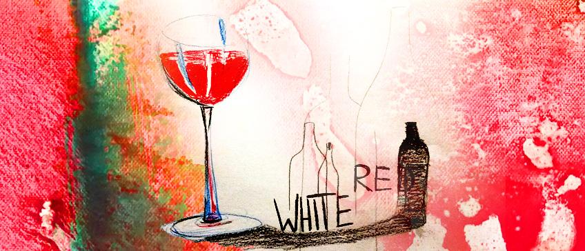2015 - Kunst & Wein