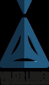 Transparent_Logo_Quadrat_Volker_Linder_Y