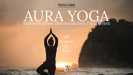 Aura Yoga Titelbild.jpg