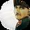"""Thumbnail: """"Atatürk in Ewigkeit"""" / """"ATATÜRKÜM SONSUZDUR"""""""