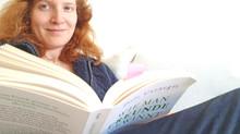 Die Freude am Vorlesen