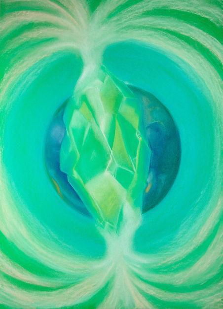 The heart of Gaia klein.jpg