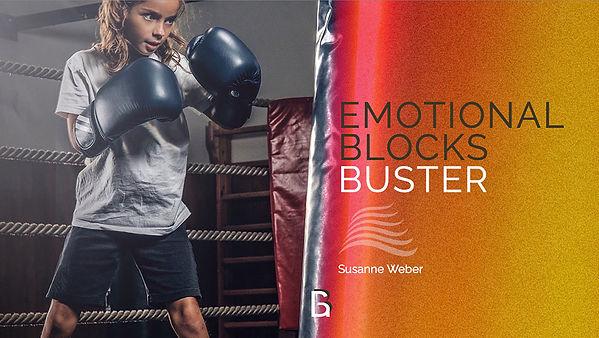 emotional blocks buster.jpg