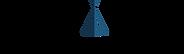 Logo_Mittig_Volker_Linder_Yoga_Akademie_