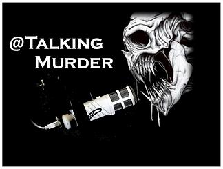 talkingmurder2.png