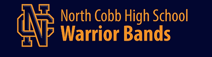 North Cobb Band Logo.png