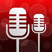 Acapella App.jpg