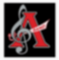 Allatoona Band Logo.png