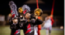 Allatoona Website Picture.png