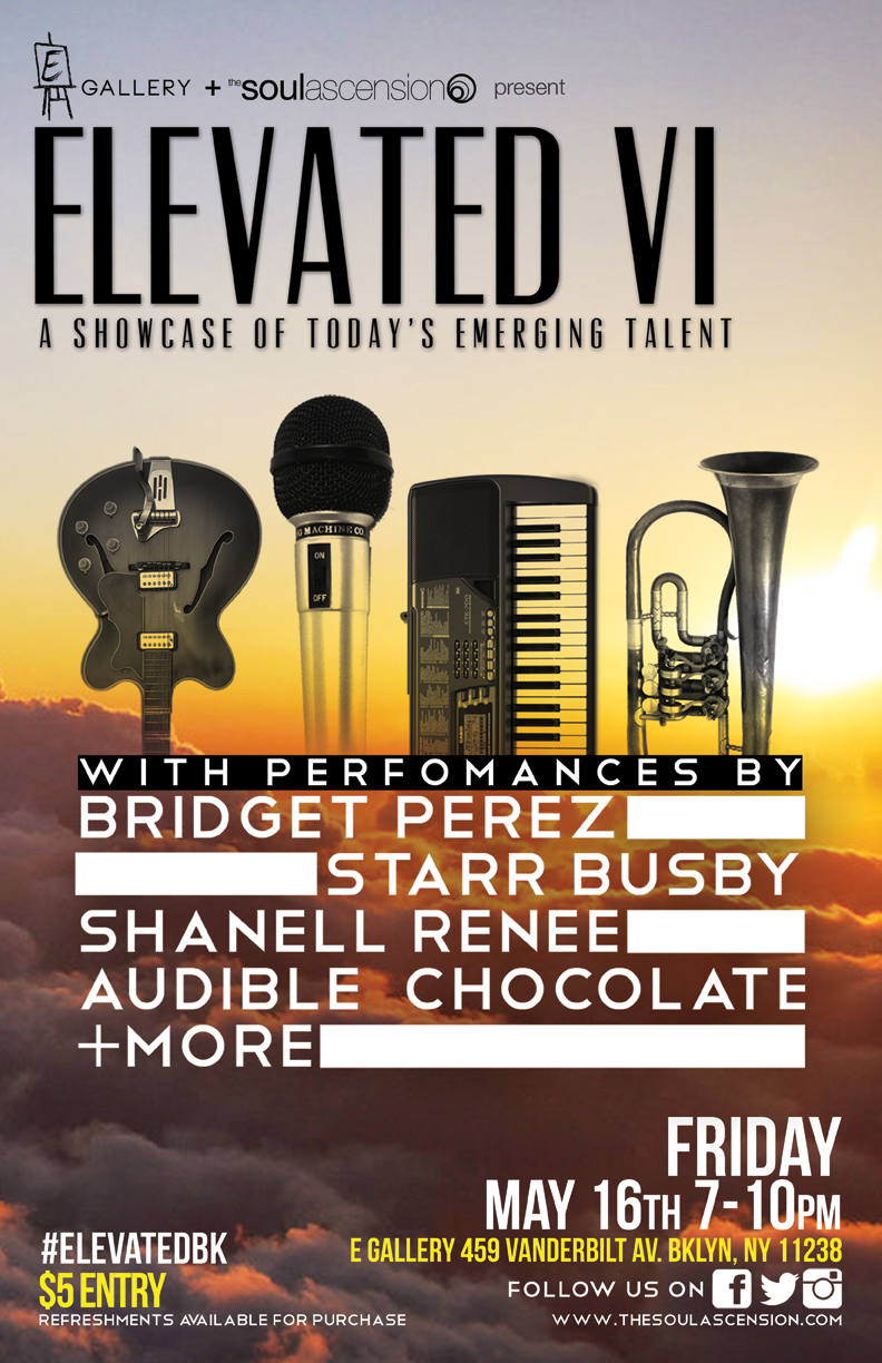 ElevatedVI_Flyer_May