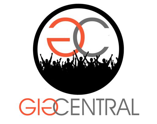 GigCentral Logo