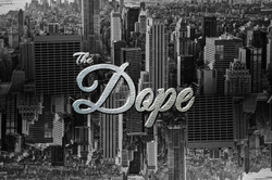 The_Dope_Banner