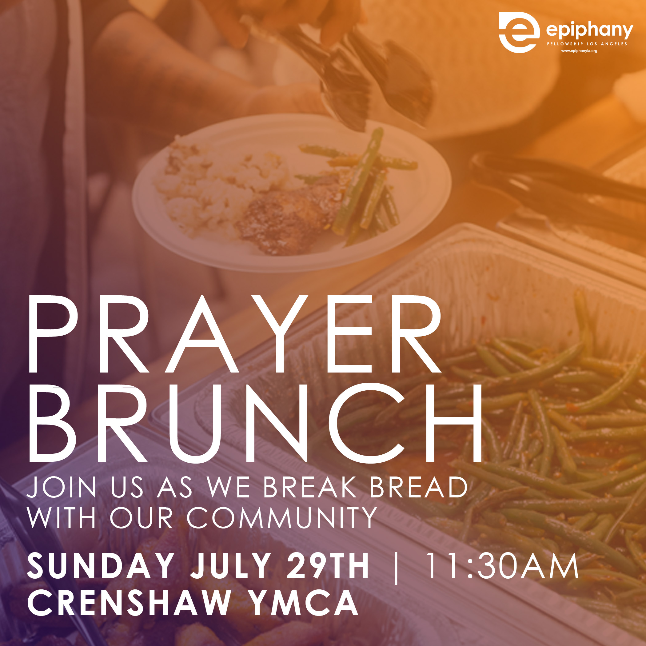 Epiphany_PrayerBreakfast_sq