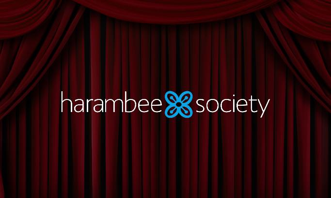 harambee|society