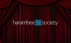 harambee society