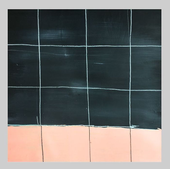 Buy art Buy art online Masaki Kazushi Original work on canvas Signed Affordable Europe Belgium  Brussels Ghent