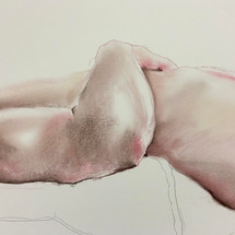 ARTWORK ON PAPER