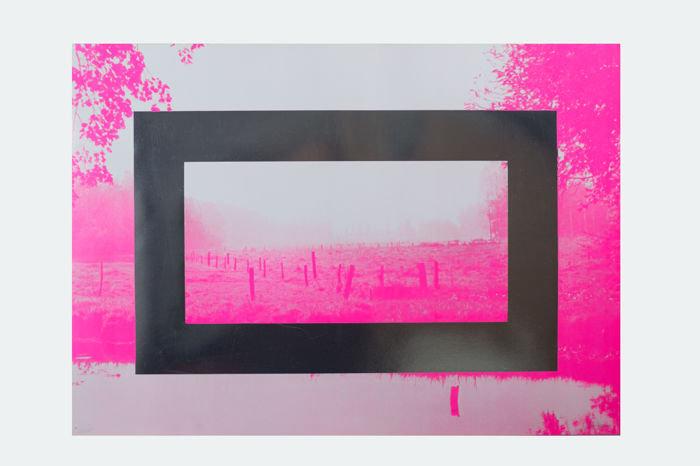 Buy art Buy art online Jef Verheyen Print Signed Affordable Europe Belgium Brussels Ghent