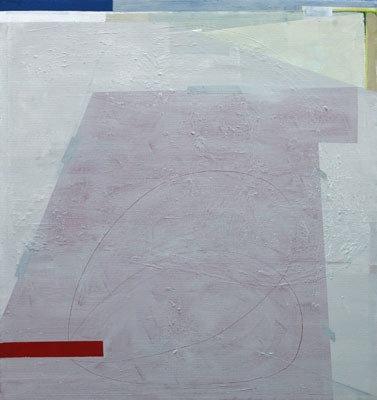 Buy art Buy art online Stef De Brabander Painting Original work on canvas Signed Affordable Europe Belgium Brussels Ghent