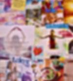 vision_board_2-01.jpg