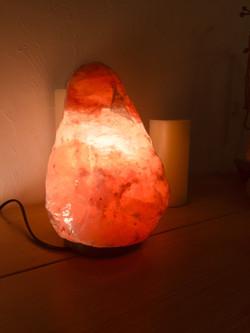 lampe de sel 3-6kilos