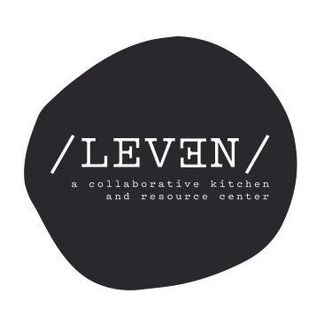 leven-logo-art-02.jpg