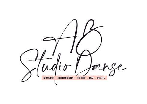 AB_STUDIO_rose_sans_localisation.jpg