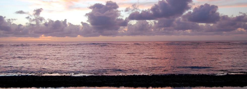 Sunrise at Sunrise Cottage.jpeg