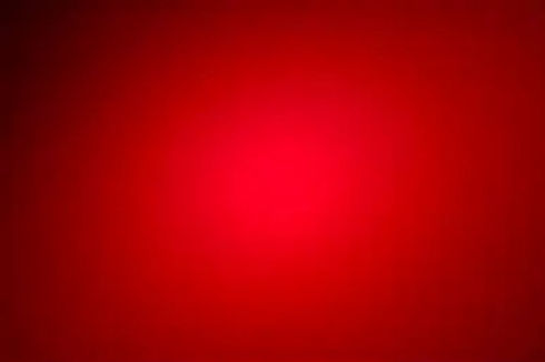 gradient-red-background-260nw-544788235_
