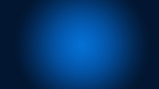 blue gradient .png