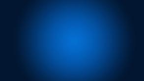 blue gradient .png