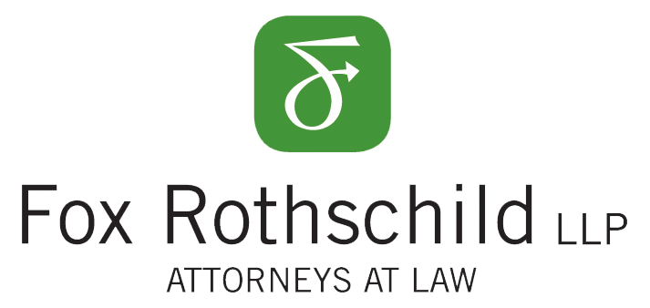 Fox-Rothschild-LLP