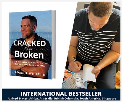 International Best Seller .png