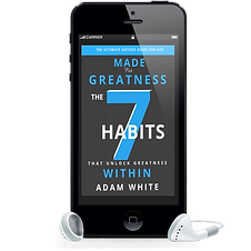 Greatness - audio book .png