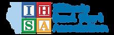 Illinois Head Start Association.png